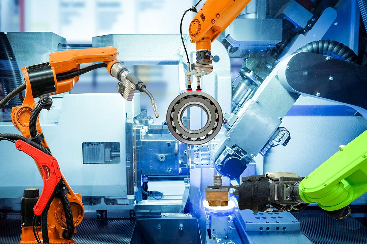 Производители конвейерное оборудование фольксваген транспортер т4 замена топливного фильтра